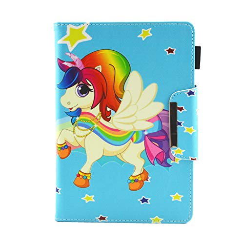 Cover universale per tablet 9-10.1