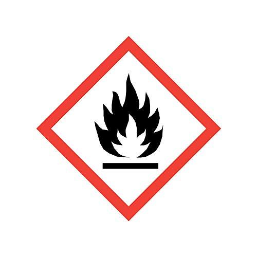 5 x Prewash Vorwaschspray SA8TM - PreWash Spray - 5 x 400 ml (2 Liter) - Amway - (Art.-Nr.: 110403)