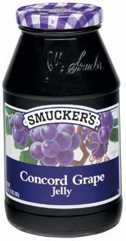 smuckers-concord-grape-jelly-32-oz-2-lbs-907-g-by-smuckers