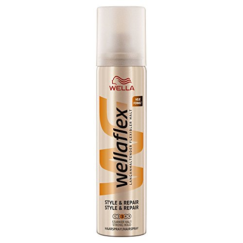 wellaflex-style-repair-haarspray-starker-halt-12er-pack-12-x-75-ml