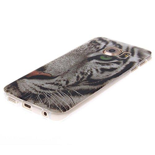 iPhone 6s Plus Custodia, Multiflora Rose Cover copertura iPhone 6S Plus 5.5, scintillio Bling Glitter Sparkles Shinny fluente, iPhone 6 Plus Case 5.5 Shock Resisitant e penna Colore-13