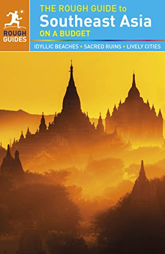 the-rough-guide-to-southeast-asia-on-a-budget
