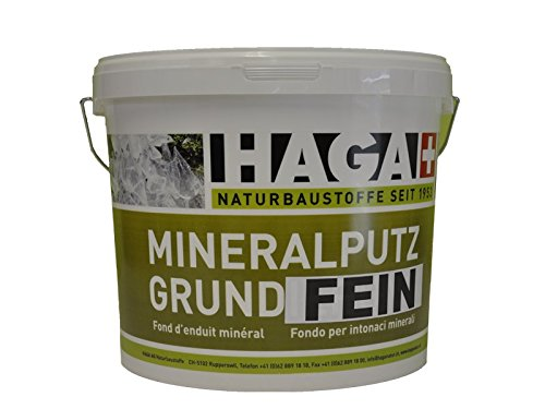 haga-mineral-fine-for-plaster-base-for-interior-exterior-5kg-coat-for-lime-paint-spread-and-rollputz