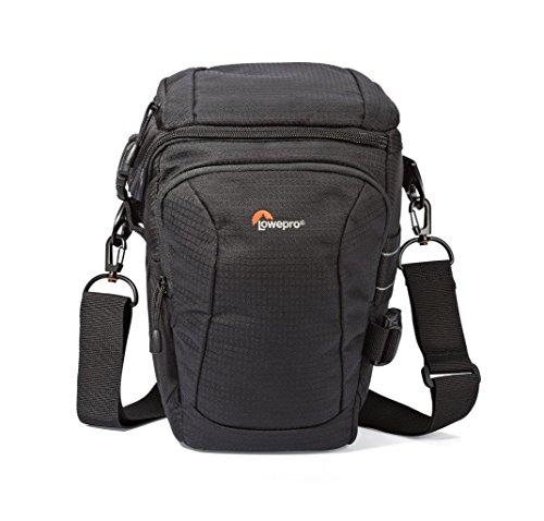 Lowepro Toploader Pro 70 AW II Kameratasche schwarz Lowepro Digital Tasche