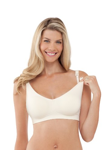 bravado-bra-for-pregnancy-and-lactation-without-ivory-stitching-size-gr-s