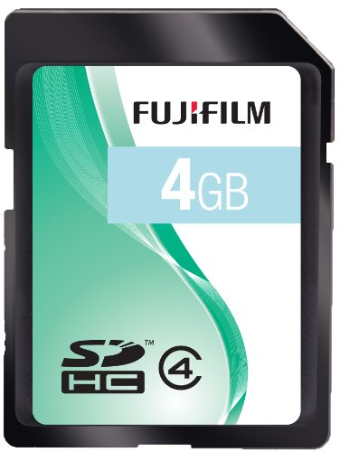 Imagen 2 de Fujifilm FinePix T400