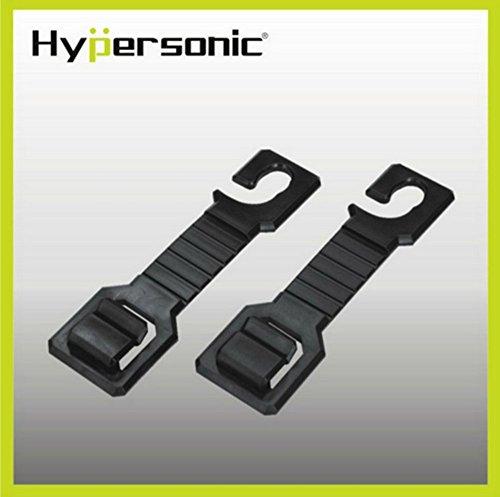 hypersonicr-hp2549-praktische-universelle-halterungen-haken-taschenhalter-zur-installation-auf-vorde