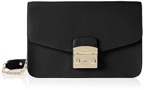 Furla - 972392, Shoppers bolsos hombro Mujer