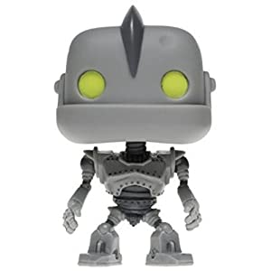 Funko POP Ready Player One Figura de vinilo 30459