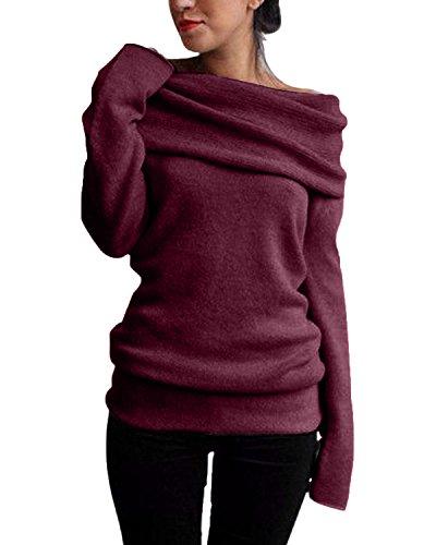 zanzea-damen-sexy-langarm-off-shoulder-cardigan-asymmetrisch-pullover-strick-langshirt-bluse-top-eu-