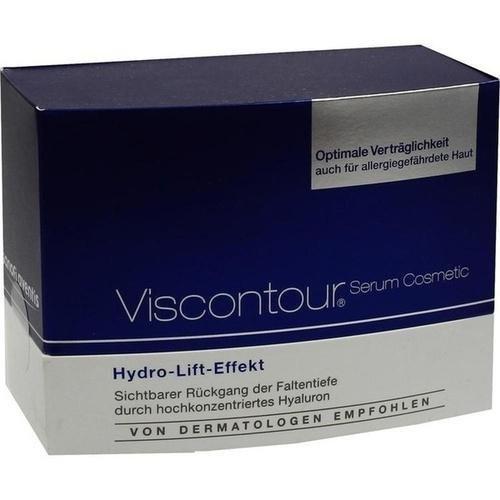 viscontour-serum-cosmetic-30-st-by-sanofi-aventis-deutschland-gmbh