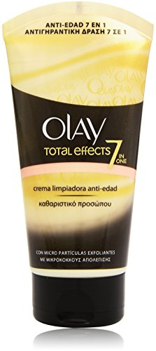 olay-total-effects-7-in-one-crema-limpiadora-anti-edad-150-ml