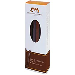 Cioccogrissini Fondente - 150 g