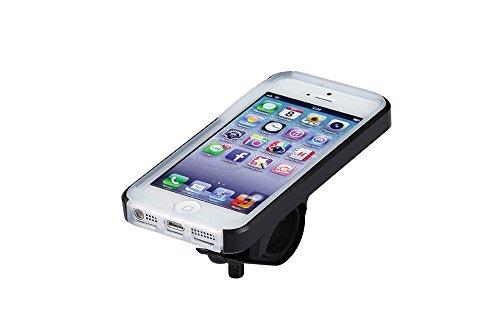 bbb-computer-tachos-pulsmesser-smartphontasche-patron-i5-bsm-01-schwarz-63-g-2973490101