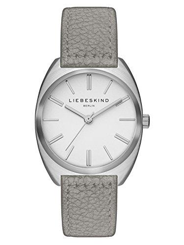 Liebeskind Berlin LT-0065-LQ