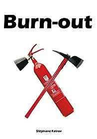 Burn-out par Stéphane Fatrov