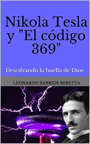 Nikola Tesla y