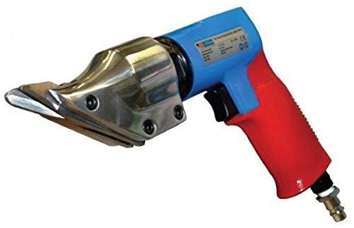 Preisvergleich Produktbild Güde DL-Blechschere 2600 PRO