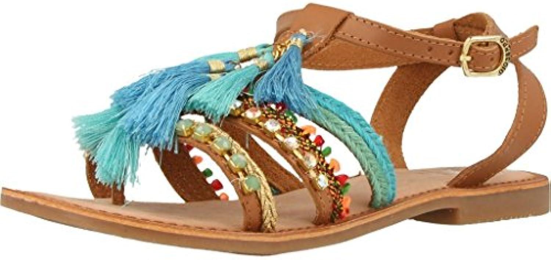 gioseppo gioseppo gioseppo sandales et chaussons pour femmes, de couleur bleue, la marque, le modèle des sandales et pantoufles pour les femmes 40490g b06xzqhb9j bleue parent 0d3e9a