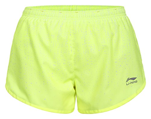 li-ning-short-bermuda-stacy-xs-pale-yellow