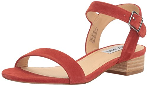steve-madden-womens-cache-flat-sandal-rust-suede-85-m-us
