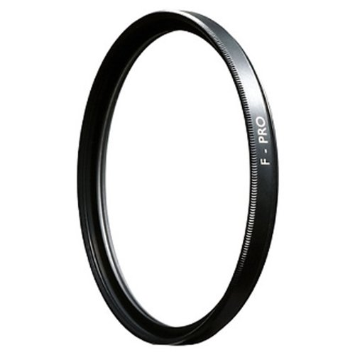 b-w-filter-77mm-uv-filter-with-multi-resistant-coating