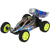 1:32 Mini 2.4G 4WD Racing Car,Mamum ZG9115 1:32 Mini 2.4G 4WD High Speed 20KM/h Drift Toy Remote Control RC Car Toys (Blue) - Compare prices on radiocontrollers.eu
