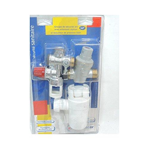 thermador-groupe-de-securite-groupe-de-securite-droit-3-4-20-27-avec-siphon-et-reducteur-de-pression
