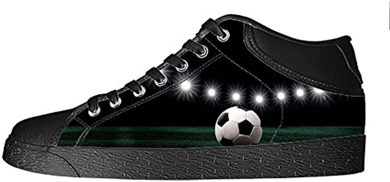 Dalliy, scarpe da ginnastica uomo nero c 44 eu | Acquisto  | Uomo/Donna Scarpa