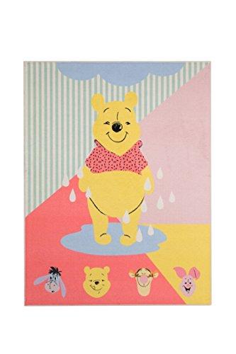Teppiche Winnie Bestenliste