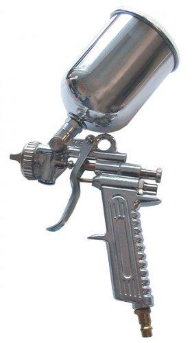 Güde Pistolet À Peinture 02818