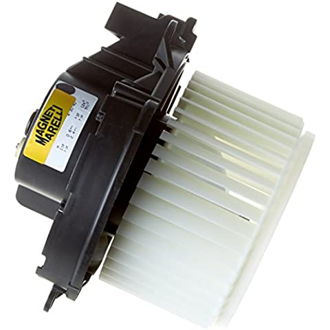 Magneti Marelli MTE532AX ventilador