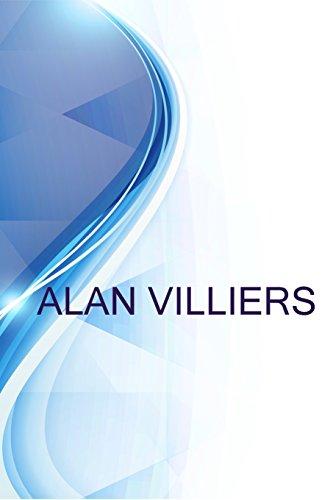 alan-villiers-telecom-analyst-at-kaiser-permanente