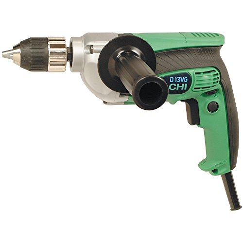 Preisvergleich Produktbild HITACHI D13VG Bohrschrauber 710 Watt