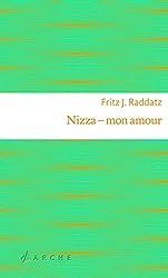 Nizza - mon amour