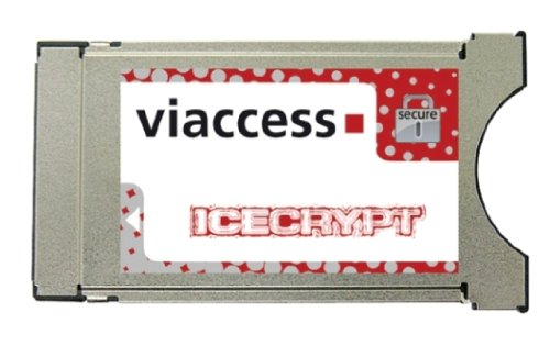 viaccess-ci-ci-secure-cam-modul-neotion-hardware-for-bistv-canalsat-tnt-srg-etc