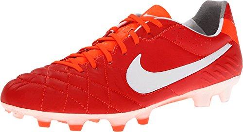 Nike Fußb allschuh TIEMPO LEGEND IV FG (Nike Tiempo Legend Iv)