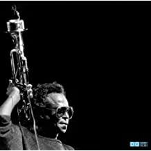Live at the Hollywood Bowl 1981 by MILES SEXTET DAVIS (2010-06-15)