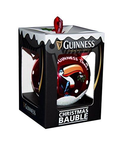 mclaughlins-irish-shop-guinness-dekokugel-2395b