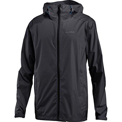 Preisvergleich Produktbild Merrell Fallon Jacket 3.0