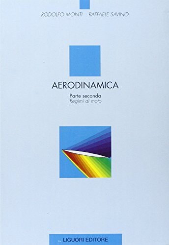 Aerodinamica: 2