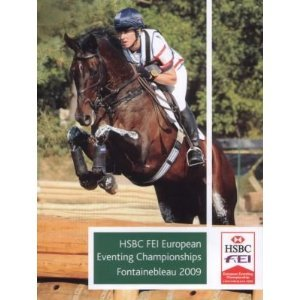 hsbc-fei-european-eventing-championships-fontainebleau-2009-import-anglais