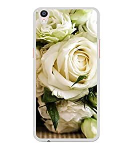 ifasho Designer Back Case Cover for Oppo R9 Plus (Ashoka[4][5] Hold Reception ForExp.TreatHonorWelcome Rose Milk Syrup PrizeBestEstablishmentSociety)