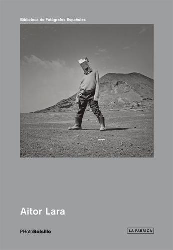 Aitor Lara - Edición Bilingüe (Photobolsillo)