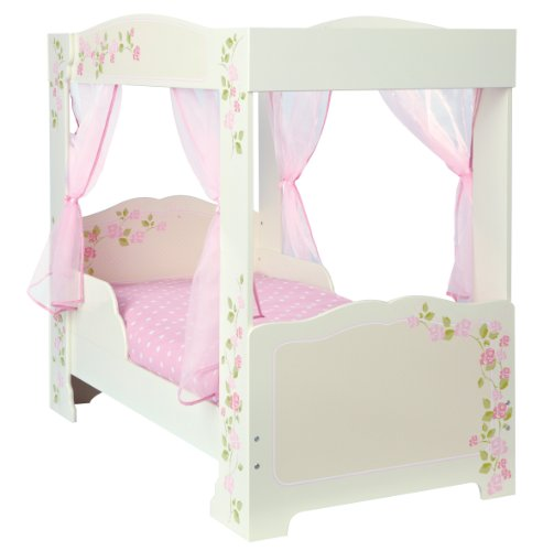himmelbett kinder bestseller shop f r m bel und. Black Bedroom Furniture Sets. Home Design Ideas