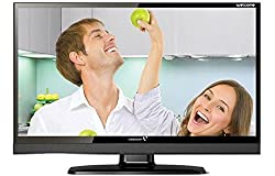 VIDEOCON IVC32F02 32 Inches HD Ready LED TV
