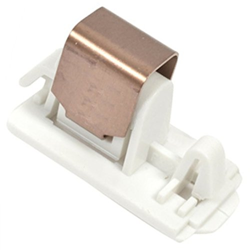 Spares2go Cierre Cerradura De La Puerta Para Whirlpool secadora