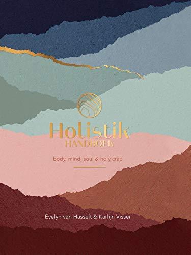 Holistik Handboek (Dutch Edition)