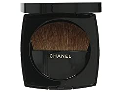 Chanel Les Beiges Healthy Glow Sheer Powder Spf 15 - No. 30 12g