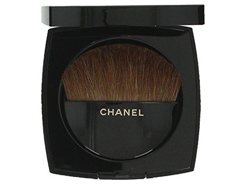 Chanel Les Beiges No. 30, Donna, 15 gr